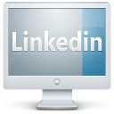 Linkedin-icon-compter
